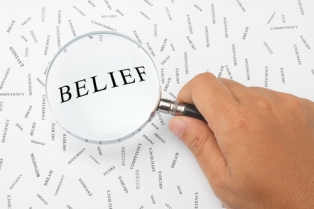 21djc-beliefs