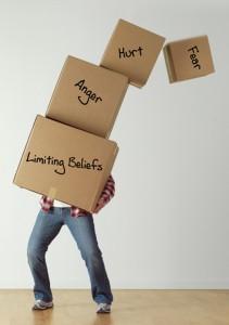limiting-beliefs-211x300