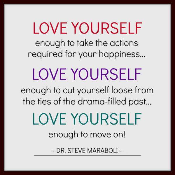 Quotes About Loving Yourself Fascinating Love Yourself  Personal Mastery