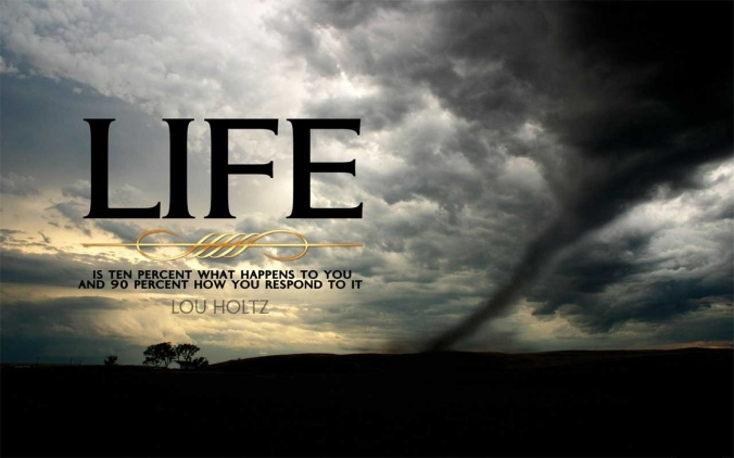 Life-Quotes-47